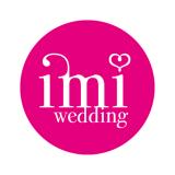 Imi Design