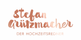 Stefan Grützmacher